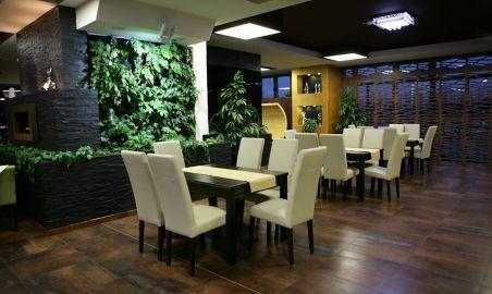 Sale weselne - Pogoria Residence - 577249d95769cimg_3707.jpg - SalaDlaCiebie.pl
