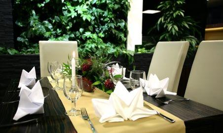 Sale weselne - Pogoria Residence - 577249db1ee5bimg_3735.jpg - SalaDlaCiebie.pl