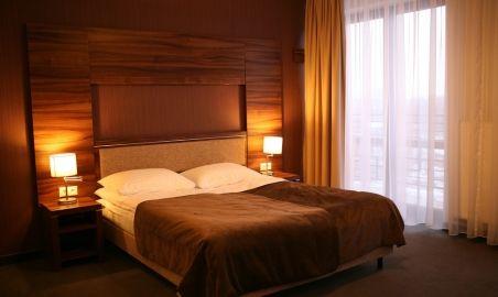 Sale weselne - Pogoria Residence - 577249dd1b8b4img_3928.jpg - SalaDlaCiebie.pl