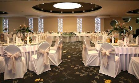Sale weselne - Pogoria Residence - 577249e853991img_4161.jpg - SalaDlaCiebie.pl