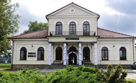 "Sale weselne - Restauracja ""Dworek Mikołaj"" - 5772881d8e7e6b_edi0939g_resize.jpg - SalaDlaCiebie.com"