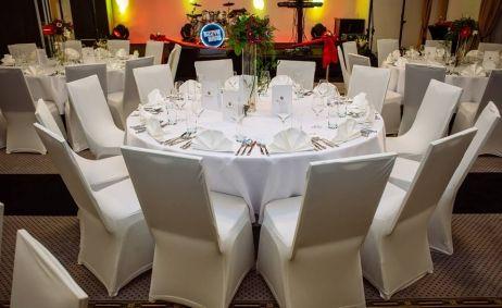 Sale weselne - Hotel Dana - 578f785216ceb12342356_482536451930374_8315684980943214609_n.jpg - SalaDlaCiebie.pl