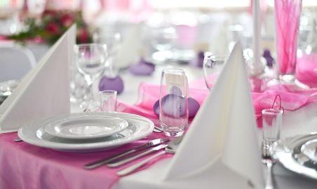 Sale weselne - Hostel Molo - 579218356666chostel.jpg - SalaDlaCiebie.pl