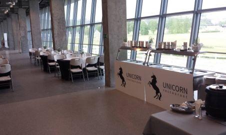 Sale weselne - Unicorn Restaurant Sopot - 5791f4001973911406152_1404790299848904_6494672485947263551_o.jpg - SalaDlaCiebie.pl