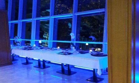 Sale weselne - Unicorn Restaurant Sopot - 5791f402c4a6513418918_1616948238633108_3486859662503772473_n.jpg - SalaDlaCiebie.pl