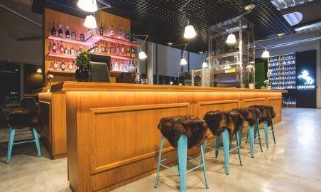 Sale weselne - Unicorn Restaurant Sopot - 5791f4041134513428443_1617391541922111_1363329820707780780_n.jpg - SalaDlaCiebie.pl