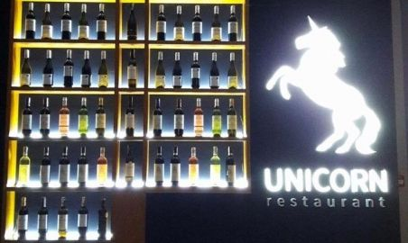 Sale weselne - Unicorn Restaurant Sopot - 5791f406e9f3513445401_1616820211979244_6579955562533267197_n.jpg - SalaDlaCiebie.pl