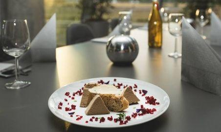 Sale weselne - Unicorn Restaurant Sopot - 5791f4082709913501864_1620781184916480_4960699631972937593_n.jpg - SalaDlaCiebie.pl