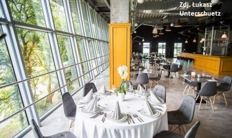 Sale weselne - Unicorn Restaurant Sopot - 57974e73a917713716199_1633969390264326_3260791052050822947_n.jpg - SalaDlaCiebie.pl