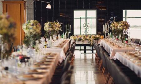 Sale weselne - Unicorn Restaurant Sopot - 5cecd8621a6bewesele_4.jpg - www.SalaDlaCiebie.com
