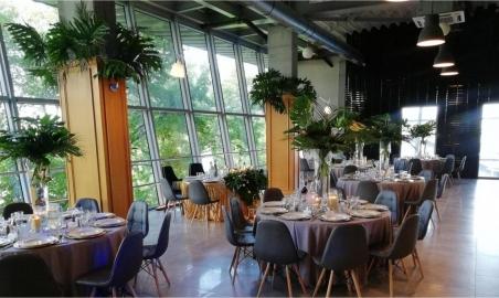 Sale weselne - Unicorn Restaurant Sopot - 5cecd86e324bawesele_15.jpg - www.SalaDlaCiebie.com