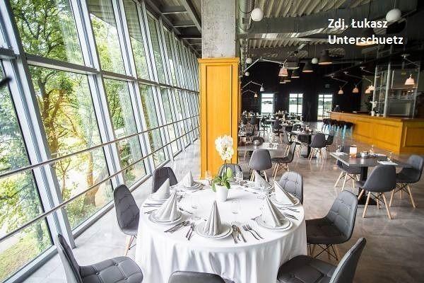 Sale weselne - Unicorn Restaurant Sopot - SalaDlaCiebie.com - 16