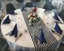 Unicorn Restaurant Sopot - Zdjęcie 10