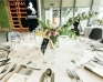 Sale weselne - Unicorn Restaurant Sopot - SalaDlaCiebie.com - 1