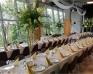 Sale weselne - Unicorn Restaurant Sopot - SalaDlaCiebie.com - 8