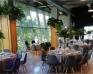 Unicorn Restaurant Sopot - Zdjęcie 5