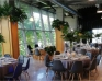 Sale weselne - Unicorn Restaurant Sopot - SalaDlaCiebie.com - 5