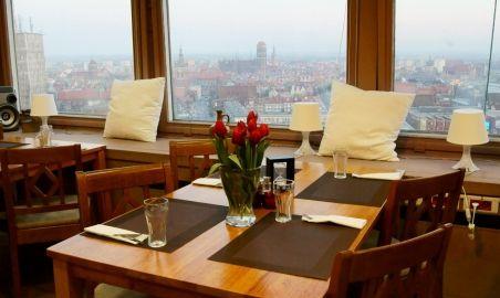 Sale weselne - Restauracja Panorama - 579203830c069178018_320010741419115_1873251807_o.jpg - SalaDlaCiebie.pl