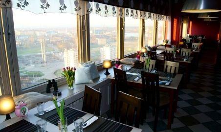 Sale weselne - Restauracja Panorama - 579203855dbca304130_181298861956971_946200194_n.jpg - SalaDlaCiebie.pl