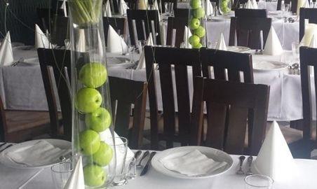 Sale weselne - Restauracja Panorama - 5792038b83f2910264334_629613830458803_5742263440478441221_n.jpg - SalaDlaCiebie.pl