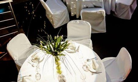 Sale weselne - Restauracja Panorama - 5792038ca2b5410458348_650759438344242_653196529810268746_n.jpg - SalaDlaCiebie.pl