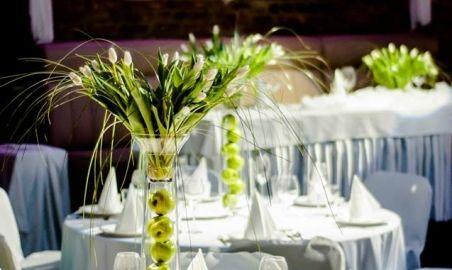 Sale weselne - Restauracja Panorama - 579203904d3d710502192_650759401677579_2924484026048630482_n.jpg - SalaDlaCiebie.pl