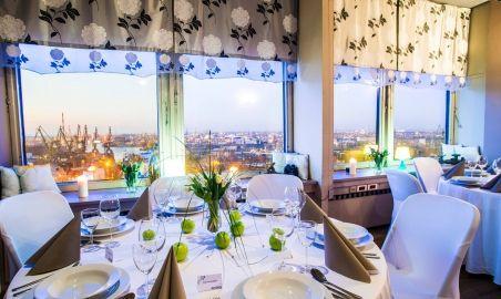 Sale weselne - Restauracja Panorama - 579203921276611076713_804323322987852_6389834501011587933_o.jpg - SalaDlaCiebie.pl