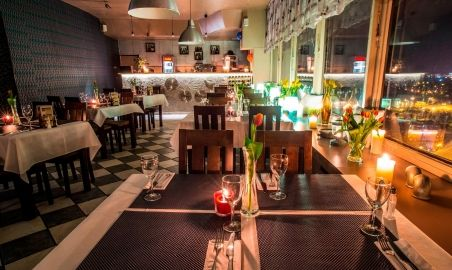 Sale weselne - Restauracja Panorama - 5792039577d8a12402180_934075133346003_3203724610935860637_o.jpg - SalaDlaCiebie.pl