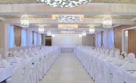 Sale weselne - Restauracja Niespodzianka - 57a86dc112f1dthumbimagephp.jpg - SalaDlaCiebie.pl