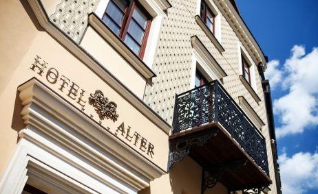 Sale weselne - Hotel Alter***** - 57bee6e701173galeria3_wbxc73180475.jpg - SalaDlaCiebie.pl