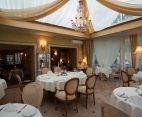 Restauracja Vivandier