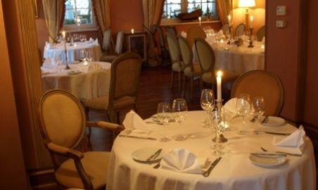 Sale weselne - Restauracja Vivandier - 57da99cc1c6c9vivandierdolnasala4.jpg - SalaDlaCiebie.pl