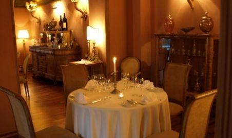 Sale weselne - Restauracja Vivandier - 57da99cee249evivandierdolnasala6.jpg - SalaDlaCiebie.pl