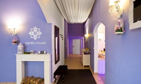 Sale weselne - Vanilla House - 5a3cbddb4e28f9.jpg - SalaDlaCiebie.pl