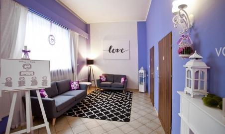 Sale weselne - Vanilla House - 5a3cbde0de92f10.jpg - SalaDlaCiebie.pl
