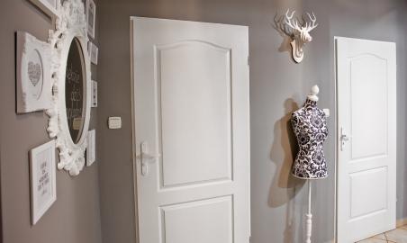 Sale weselne - Vanilla House - 5a3cbde5d2c32111.jpg - SalaDlaCiebie.pl