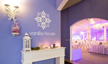 Sale weselne - Vanilla House - 5a3cbdebc535512.jpg - SalaDlaCiebie.pl