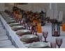 Sale weselne - Restauracja Jedwabna - SalaDlaCiebie.com - 8