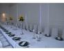 Sale weselne - Restauracja Jedwabna - SalaDlaCiebie.com - 7