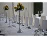 Sale weselne - Restauracja Jedwabna - SalaDlaCiebie.com - 5