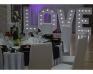 Sale weselne - Restauracja Jedwabna - SalaDlaCiebie.com - 4