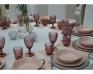 Sale weselne - Restauracja Jedwabna - SalaDlaCiebie.com - 1