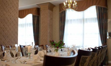 Sale weselne - Hotel Trzy Róże - SalaDlaCiebie.com - 4