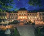 Hotel Pałac Alexandrinum****
