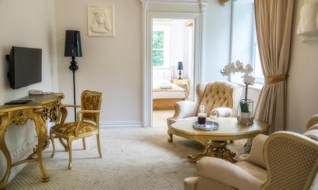 Sale weselne - Hotel Pałac Alexandrinum**** - 5cb710a648968smallalexandrinum082017_545.jpg - www.SalaDlaCiebie.com