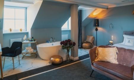Sale weselne - Hotel Pałac Alexandrinum**** - SalaDlaCiebie.com - 8