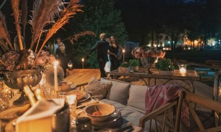 Sale weselne - Hotel Pałac Alexandrinum**** - SalaDlaCiebie.com - 12