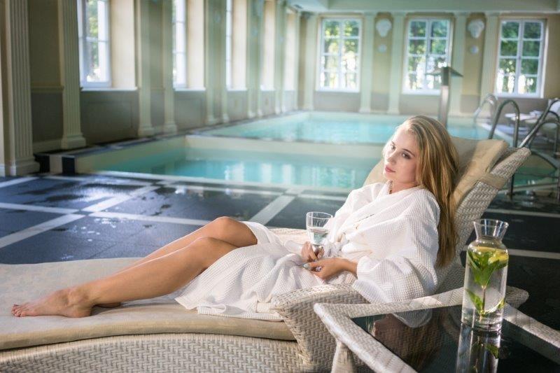 Sale weselne - Hotel Pałac Alexandrinum**** - SalaDlaCiebie.com - 2