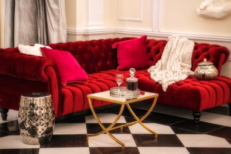 Sale weselne - Hotel Pałac Alexandrinum**** - SalaDlaCiebie.com - 5
