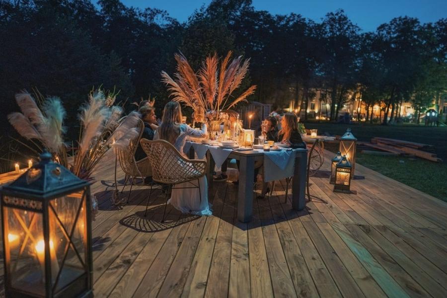 Sale weselne - Hotel Pałac Alexandrinum**** - SalaDlaCiebie.com - 11